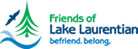 friends-of-lake-laurentian