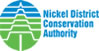 Nickel District Conservation Authority company